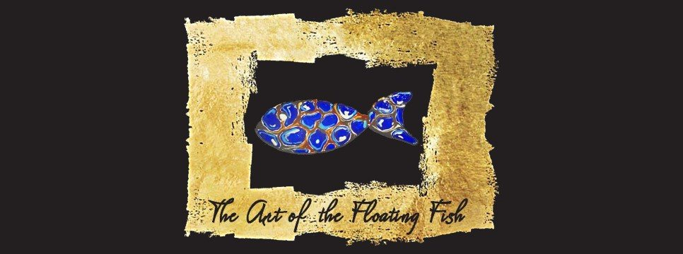 invito-mostra-floating-fish